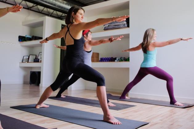 yogis war 2